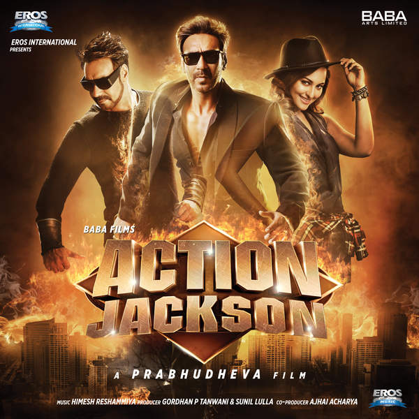 Chichora Piya Song mp3 lyrics & HD Video-Action Jackson(2014